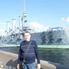 станислав, 40, г.Узловая