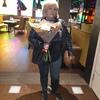 Карина, 49, г.Саратов