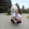 Александр Алексеев, 33, г.Батайск