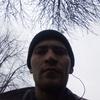 Антон Гурин, 25, г.Ульяновск