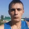 Александр, 29, г.Ленинск-Кузнецкий