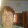 Людмила, 31, г.Кувандык