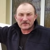 Николай ., 57, г.Тула