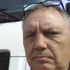 Владимир, 52, г.Каменск-Уральский