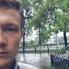 Павел, 22, г.Новокузнецк