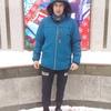 Айдар, 34, г.Лениногорск