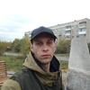 алексей, 31, г.Минусинск