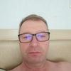 Андрей Андрей, 40, г.Ялта