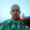 евгений, 30, г.Сызрань