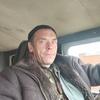 Игорь Дворников, 48, г.Курск