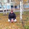 Aliks, 27, г.Каменск-Уральский