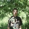 Николай, 26, г.Черкесск