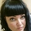 Альбина, 34, г.Санкт-Петербург