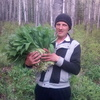 Павел, 29, г.Канск