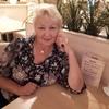 Анна, 68, г.Братск