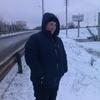 Илья Кострубин, 26, г.Ростов-на-Дону