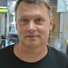 Владимир, 59, г.Пушкино