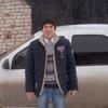 Вадим, 47, г.Городец