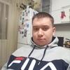 Maxim, 23, г.Железногорск