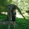 Татьяна, 51, г.Балашиха