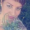 Людмила, 35, г.Рославль