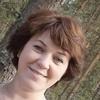 Елена, 45, г.Котлас
