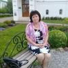 елена, 53, г.Павлово
