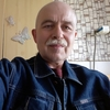 Сергей Литвиненко, 59, г.Красный Сулин