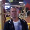 Роман, 41, г.Белгород