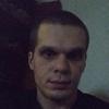 Кирил, 30, г.Бузулук
