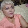 Разида Копейкина, 49, г.Чусовой