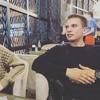 Александр, 23, г.Владикавказ
