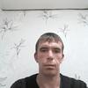 Сергей Макаров, 35, г.Волхов