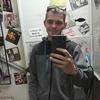 Иван, 20, г.Иркутск