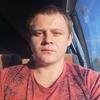 Дмитрий, 26, г.Красный Сулин