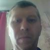Евгений пугач, 30, г.Кисловодск