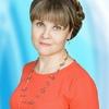 Ксения, 30, г.Братск