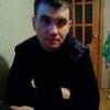 Константин, 36, г.Санкт-Петербург
