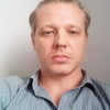 Вадим, 38, г.Мытищи
