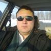 Сергей, 49, г.Амурск