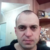 Sergey, 39, г.Карпинск