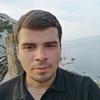 Эдуард, 23, г.Ялта