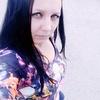 Катринка, 29, г.Киселевск