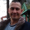 Дмитрий, 37, г.Ступино