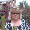 Валентина, 65, г.Камышин