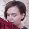 Луиза, 31, г.Озерск