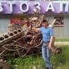 Денис, 35, г.Благовещенск (Амурская обл.)