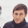 Лёша, 30, г.Ставрополь