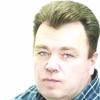 Василий, 55, г.Сарапул
