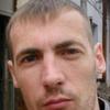 Лис, 33, г.Находка (Приморский край)